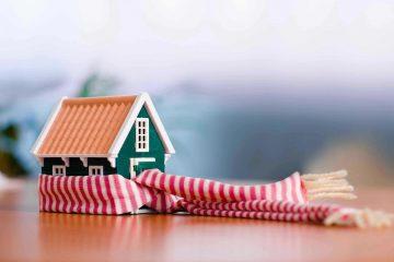 Подготовка на дома за зимата: Как да задържим топлината вътре за по-дълго? – GRANDecor.bg
