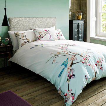 Създайте спалня като в приказките   Блог на Мартин Желязков