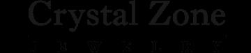 Бижута Сваровски • Цени | Бижута с Кристали Сваровски | CrystalZoneShop