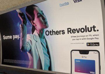Revolut расте с 1,000,000 нови потребители месечно🚀