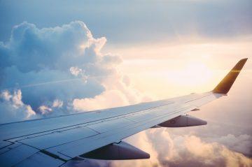Кога имаме право на обезщетение при закъснял или отменен полет?   Туризъм   Новини от България и Света   OFFNews.bg