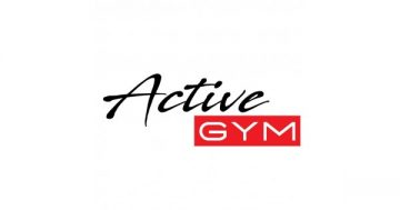 Домашни уреди ActiveGym, TechnoGym and Life Fitness
