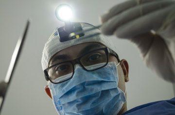 Страхувате ли се от стоматолога?