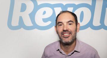 Revolut с нов директор за управление на риска (CRO) – Пиер Деко