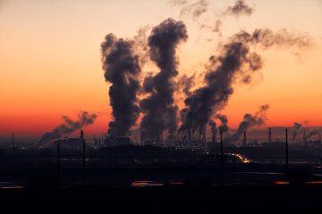 Въздухът в София станал по-чист за 10 г.   BPost