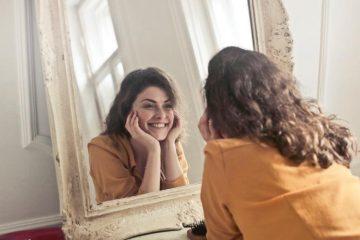 3 съвета как да бъдем позитивни след неуспех | Sutrin.com