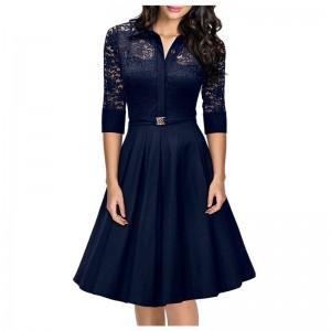 Страхотно разнообразие от рокли | EvizaBG.com
