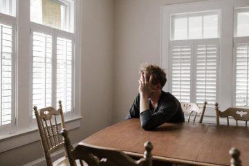 Как да спрем да се чувствамe несигурни | Sutrin.com