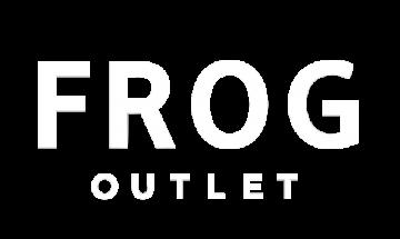 Дамски Outlet оригинални обувки | Дрехи и аксесоари | FROG