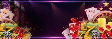 Онлайн Казино • Букмейкъри • Бонуси (декември 2019) | Casino Robots