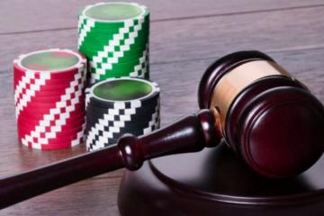 5 странни хазартни закона от САЩ   Вестник СТРУМА