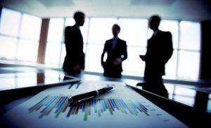 Защо да предпочетете букмейкърските услуги на Efbet? | Invest News