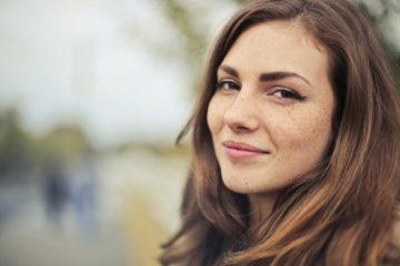 Каква е причината за металният вкус в устата? | Sutrin.com