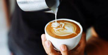 Няколко факта за кафето, които най-вероятно не знаеш – iNEWSbg.com