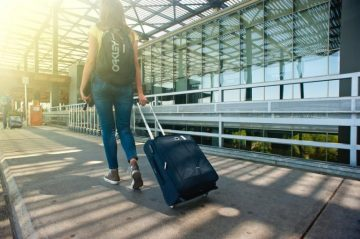 AirBnb проверява онлайн дали потенциалните гости са психопати | Sutrin.com