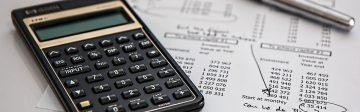 По-високи данъци за МПС в София от тази година • Karai.be