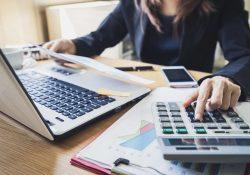 ИНФО-КОНСУЛТ ООД – Качествено счетоводно обслужване