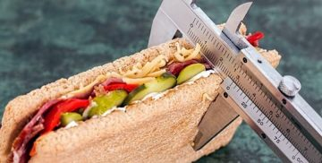 Как да намалим калориите и килограмите, без да се налага да гладуваме? – iNEWSbg.com