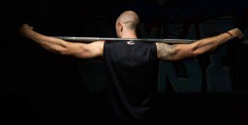 Искаш да качваш мускулна маса, но нямаш апетит? Ето 3 съвета как да се справиш с проблема. – iNEWSbg.com