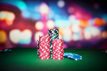 Какво да правим и какво не в казината? | Полезни статии от vqte.comm