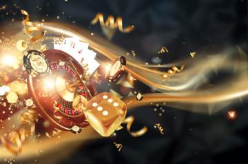 Кои знаменитости са запалени по хазарта? – ProjectMedia.bg