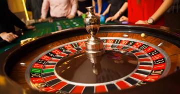 Най-лесните казино игри за научаване – Моят блогрол