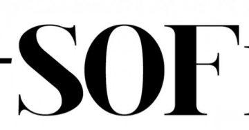 ▷ Онлайн Магазин за Дамски Дрехи и Дамска Мода | Е-Sofia