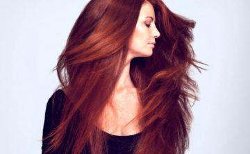 ᐉ 3 причини да използвате боя за вашата коса