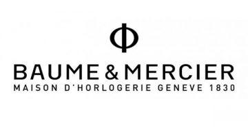 Часовници Baume Mercier – Timer.bg