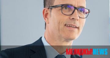 Стоян Мавродиев: Помагаме за растежа на тези, които искат да успяват | manager.bg