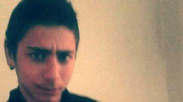 Ето го убиеца на красивата Андрея? | BPost