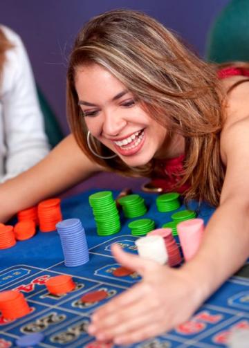 3 много смешни и забавни истории за хазартни залози разказани от CasinoRobots   От вас…, ZaNeya.com