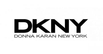 Часовници DKNY онлайн – Timer.bg