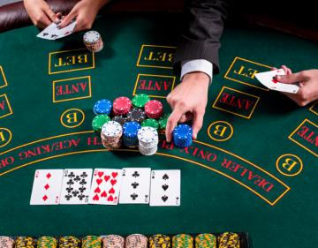 Най-големите покер турнири – Българските статии