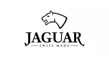 Маркови часовници Jaguar в Timer.bg