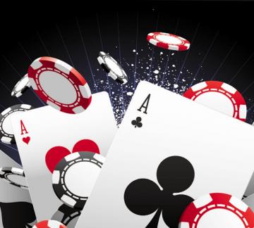 Забавни истории за хазарт и залагания » Mamita-bg.com