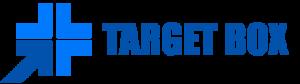 Efbet- Водещ онлайн букмейкър в България | Target-box.com – Интернет реклама