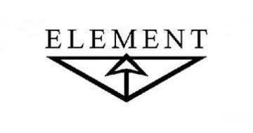 Часовници 33 Element – продажба онлайн