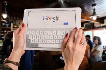 Google ще печели от DuckDuckGo, Bing и другите алтернативни търсачки в Android | Spiritell