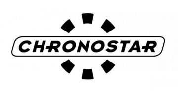 Часовници Chronostar в интернет