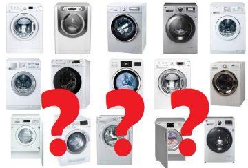 Избор на пералня със сушилня – цени, мнения, модели за 2020г.
