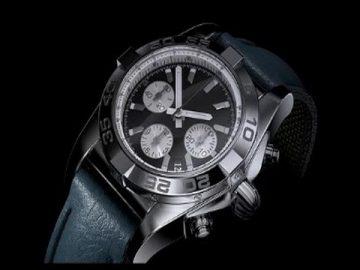 Мъжки часовник – перфектният подарък за специални поводи