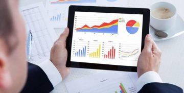 Предстои една от последните възможности за внедряване на ERP система с европейско финансиране – iNEWSbg.com