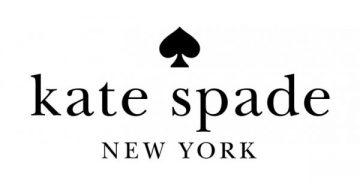Часовници Kate Spade от Timer.bg