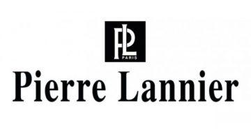 Часовници Pierre Lannier онлайн