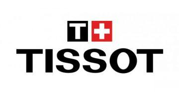 Часовници Tissot онлайн