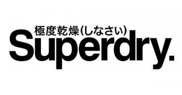 Часовници Superdry в интернет