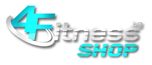Онлайн магазин за хранителни добавки и фитнес суплементи — 4 Fitness