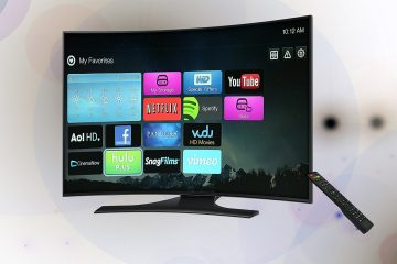 4К телевизори: Ето какво трябва да знаем преди покупката bazar.bg – 5bg.top – Безплатни обяви – продавалник