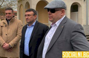 Вилнеещите некомпетентни прокурори в България